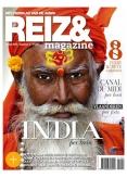 Reizen Magazine 3, iOS, Android & Windows 10 magazine