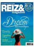 Reizen Magazine 11, iOS, Android & Windows 10 magazine