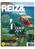 Reizen Magazine 4, iOS, Android & Windows 10 magazine