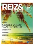 Reizen Magazine 7, iOS, Android & Windows 10 magazine