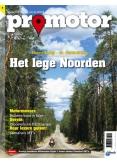 Promotor 9, iOS, Android & Windows 10 magazine