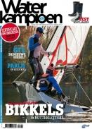 Waterkampioen 12, iOS, Android & Windows 10 magazine