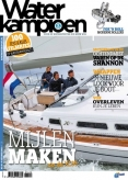 Waterkampioen 10, iOS, Android & Windows 10 magazine