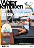 Waterkampioen 9, iOS, Android & Windows 10 magazine