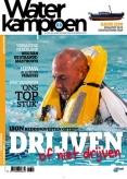 Waterkampioen 3, iOS, Android & Windows 10 magazine