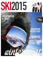 SKI2015 1, iOS & Android magazine