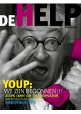 De Help 1, iPad & Android magazine