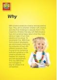0024 Horloges 5, PDF magazine