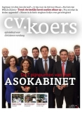 cv·koers 3, iOS, Android & Windows 10 magazine