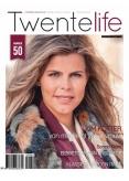 Twentelife 50, iOS, Android & Windows 10 magazine