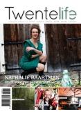 Twentelife 51, iOS, Android & Windows 10 magazine