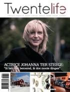 Twentelife 54, iOS, Android & Windows 10 magazine