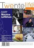 Twentelife 30, iOS, Android & Windows 10 magazine