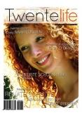 Twentelife 32, iOS, Android & Windows 10 magazine