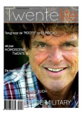 Twentelife 33, iPad & Android magazine
