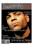 Twentelife 35, iPad & Android magazine