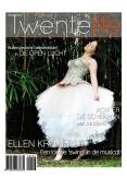 Twentelife 36, iOS, Android & Windows 10 magazine