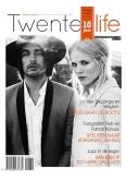 Twentelife 39, iOS, Android & Windows 10 magazine