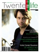 Twentelife 41, iOS & Android magazine