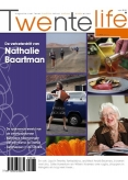 Twentelife 28, iOS, Android & Windows 10 magazine
