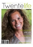 Twentelife 45, iOS, Android & Windows 10 magazine