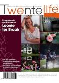 Twentelife 29, iOS, Android & Windows 10 magazine