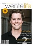 Twentelife 48, iOS, Android & Windows 10 magazine