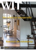 WIT 1, iOS, Android & Windows 10 magazine