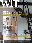 WIT 1, iOS, Android & Windows 10 magazine