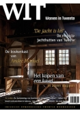 WIT 4, iOS, Android & Windows 10 magazine