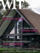 WIT 2, iOS & Android magazine