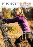 Enschede Marathongids 4, iOS, Android & Windows 10 magazine