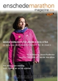 Enschede Marathongids 5, iOS, Android & Windows 10 magazine