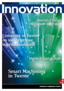 Innovation 2, iOS, Android & Windows 10 magazine