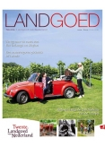 Landgoed 1, iOS, Android & Windows 10 magazine