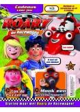 Roary de racewagen 12, iOS, Android & Windows 10 magazine