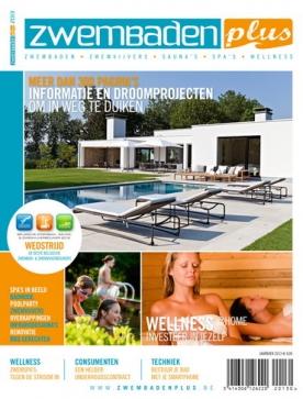Zwembadenplus 2, iOS, Android & Windows 10 magazine
