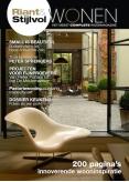 Riant & Stijlvol Wonen 2, iOS, Android & Windows 10 magazine