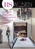Riant & Stijlvol Wonen 4, iOS, Android & Windows 10 magazine