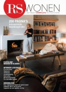 Riant & Stijlvol Wonen 6, iOS, Android & Windows 10 magazine