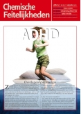 Chemische Feitelijkheden 65, iPad & Android magazine