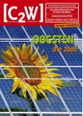 C2W 1, iOS, Android & Windows 10 magazine