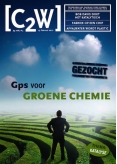 C2W 3, iPad & Android magazine
