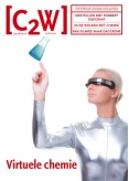 C2W 12, iPad & Android magazine