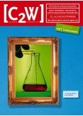 C2W 16, iOS & Android magazine