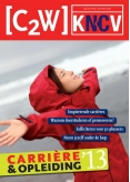 C2W 5, iOS & Android magazine