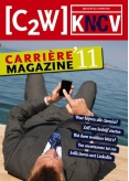 C2W 4, iOS, Android & Windows 10 magazine