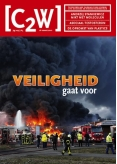 C2W 5, iOS, Android & Windows 10 magazine