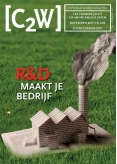 C2W 8, iOS, Android & Windows 10 magazine