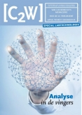 C2W 16, iOS, Android & Windows 10 magazine